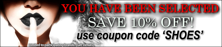 Rivithead coupon