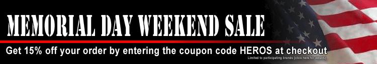 Rivithead coupon