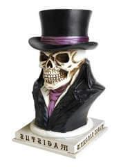 Count Magistus Money Box