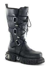DMA-3005 Platform boots