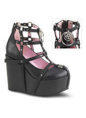 0d4a4f39a3e0 Platform shoes for men and women at Rivithead