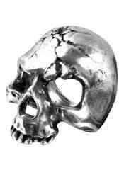 Ruination Skull