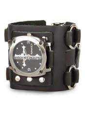 WB4R O Ring Watchband