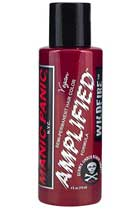 Wildfire Amplified Hair Dye