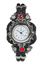 Affiance Watch