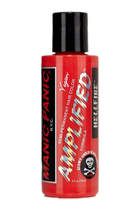 Hell Fire Amplified Hair Dye