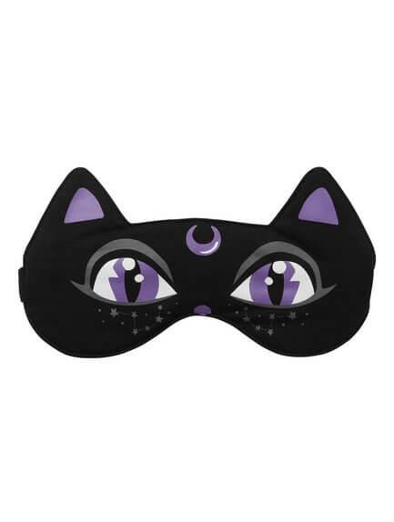 Catnap Sleep Mask