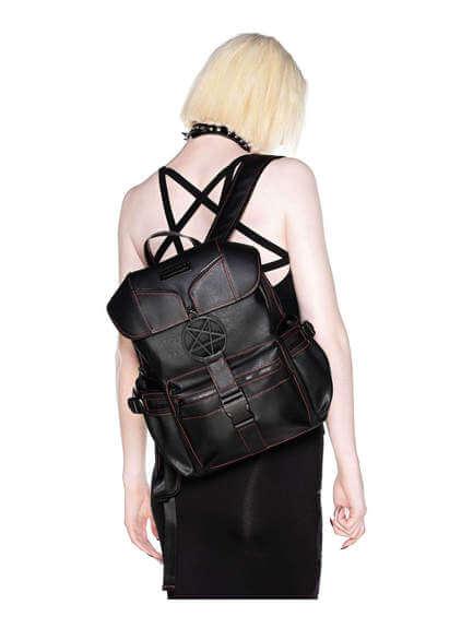 Demonizer Backpack