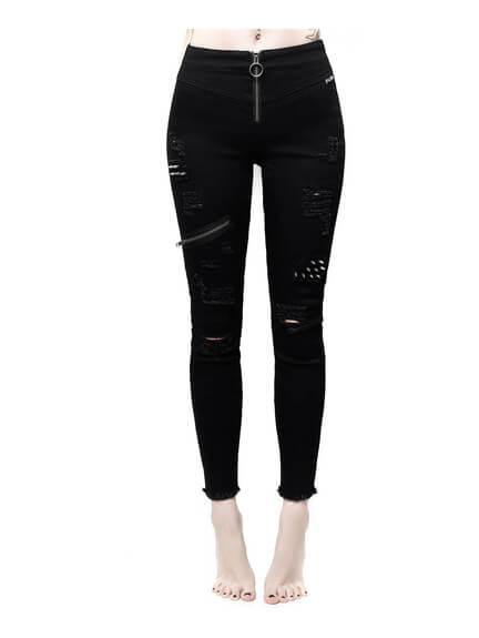 Riot Jeans