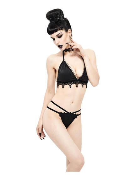 Allision Bikini