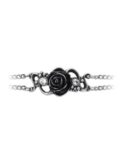 Bacchanaletta Rose Bracelet