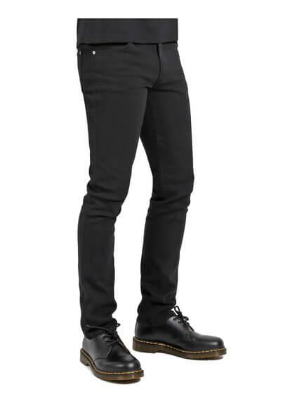 Classic 5 Pocket Mens Jeans