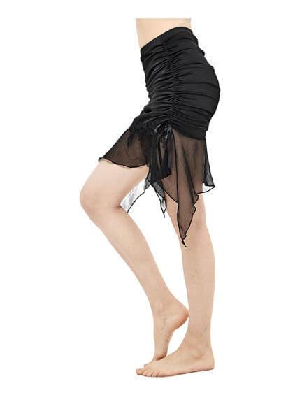 Cape Horn Swim Skirt