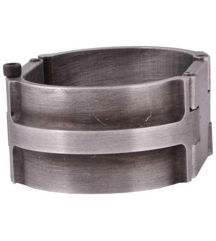 Deco Aluminum Cuff