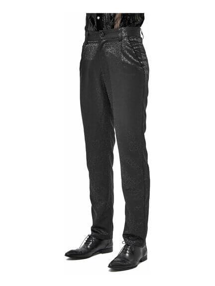DF Mens Dress Pants