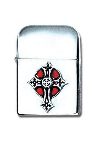 Noctis Cross Lighter