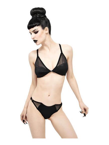 Stingray Bikini