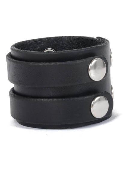 Rivithead Transformer Wristband
