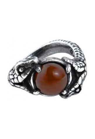 Viperstone Ring