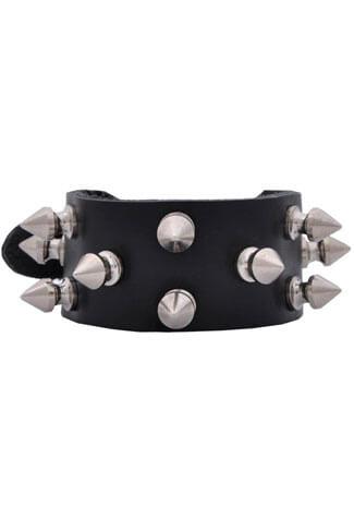 AP83 Spike Wristband