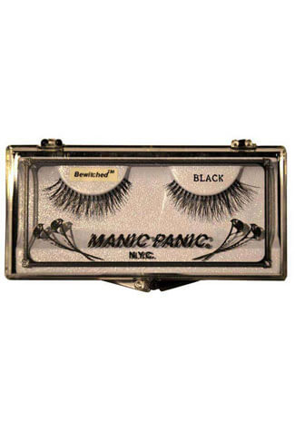 Bewitched Glam Lashes