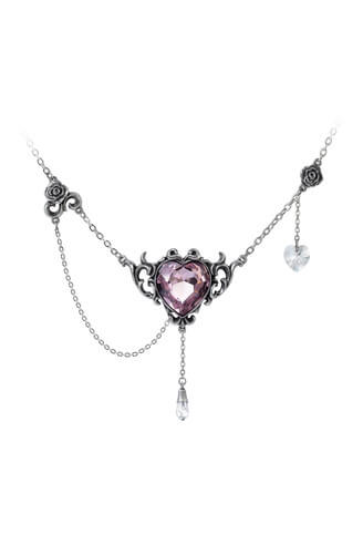 Countess Kamila Necklace