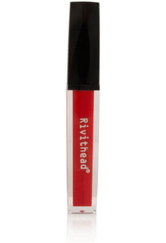Pulse Lip Stain Gloss