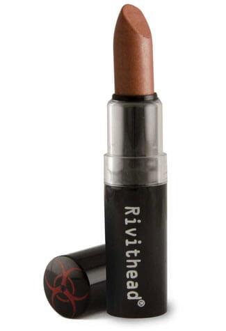 Steam Machine Lipstick