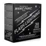 Flashlightning Bleach Kit - 30 Volume