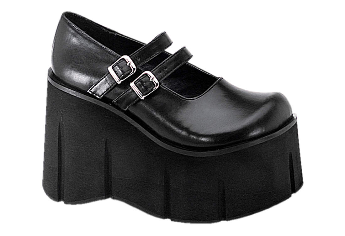 Platform shoes for men and women at Rivithead b1f7da89b6